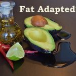 fat adapted, keto