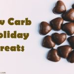 low carb treats