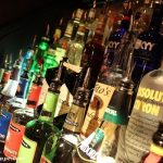 low carb alcoholic drinks