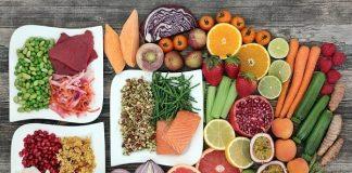 fat loss, satiating diet