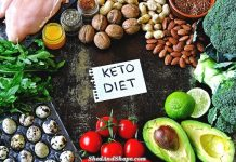 how does the keto diet work