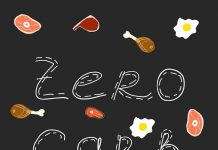 zero carb diet