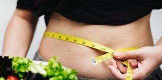 keto weight loss plateau